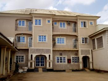 Forty Five Rooms Hotel with Facilities, Meiran, Agege, Lagos, Hotel / Guest House for Sale