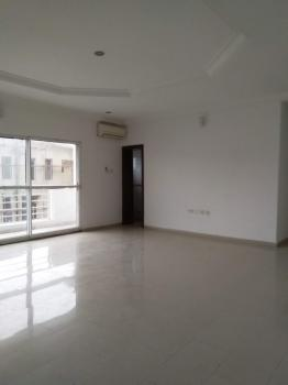 Service 3 Bedroom Apartment with All Facilities, Off Palace Road, Oniru, Victoria Island (vi), Lagos, Flat for Rent