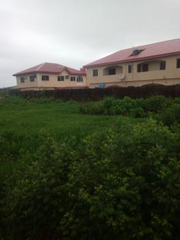 Fenced and Gated Land, in a Gated and Secured Estate, Back of Opic Event Center, Lagos/ibadan Express Way, Isheri North, Lagos, Residential Land for Sale