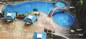 Lavishly and Top Notch Diplomatic Fully Serviced 3 Bedroom Flat, 24hrs Services, Maitama District, Abuja, Flat for Rent