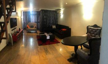 Luxury Two(2) Bedroom Apartment, Block D5, 1004 Estate, Victoria Island (vi), Lagos, Flat Short Let