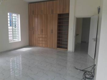 Luxury Built State of Art  4 Bedroom Fully Detached with Maids Room and Security Post, Circle Mall Area, Osapa, Lekki, Lagos, Detached Duplex for Rent