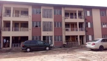3 Bedroom Office Space, Ikorodu Road, Anthony, Maryland, Lagos, Flat for Rent