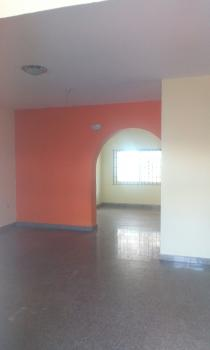 Shared Apartment, New Road, Igbo Efon, Lekki, Lagos, Self Contained (single Room) for Rent