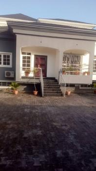 Clean Self Contained with 24hrs Power, Gra, Igbo Efon, Lekki, Lagos, Self Contained (single Room) for Rent