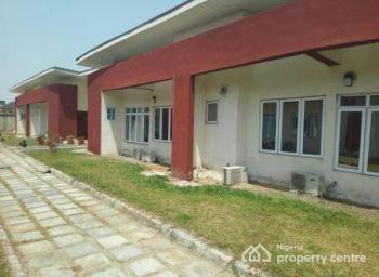 3 Bedroom Bungalow, Southern Pointe Estate, Along Orchid Hotel Road, Lafiaji, Lekki, Lagos, House for Sale