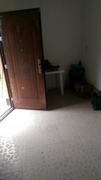 Self Contained Apartment, Ogombo, Ajah, Lagos, Self Contained (single Room) for Rent