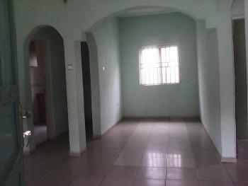 2 Bedroom Flat, Berger Quarry Road, Mpape, Abuja, Flat for Rent