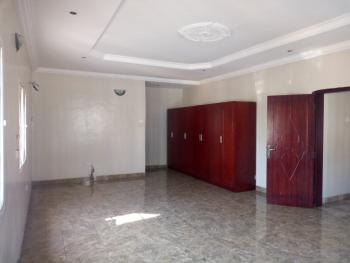 a Very Massive Room with Kitchen, Towards Chevron, Lekki Expressway, Lekki, Lagos, Self Contained (single Room) for Rent