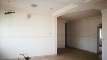 Lovely 3 Bedroom Apartment, Osapa, Lekki, Lagos, Flat for Rent
