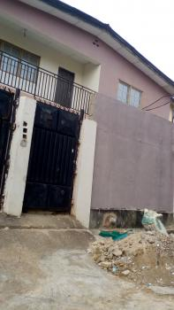Newly Renovated 4 No of 3 Bedroom Flat, Off Oremeta, Oregun, Ikeja, Lagos, Flat for Sale