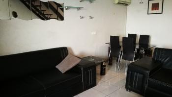 2 Bedroom Furnished Apartment, 1004 Estate, Victoria Island Extension, Victoria Island (vi), Lagos, Flat Short Let