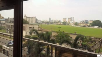 Furnished 3 Bedroom Luxury Apartment | Fully Serviced |, Off Falomo, Ikoyi, Lagos, Flat for Rent