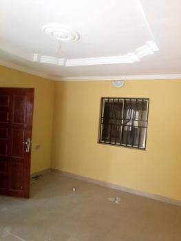 Brand New Luxury Mini Flat, Opposite Kingdom Hall, Abijo, Lekki, Lagos, Mini Flat for Rent
