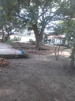 6 Plots of Land, Alaba Int, Alaba, Ojo, Lagos, Commercial Land for Sale