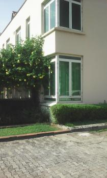 Furnished 2 Bedroom Flat with Boys Quarters, Four Points Sheraton Hotel, Oniru, Victoria Island (vi), Lagos, Flat for Rent