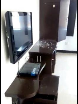 Furnished and Serviced Self Contained Apartment, Osapa, Lekki, Lagos, Self Contained (single Room) for Rent