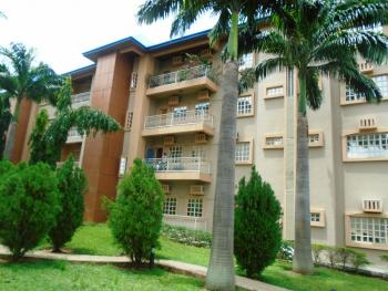 8 Units of 3 Bedroom Apartments, 2 Units of 3 Bedroom Terraced Houses, Osun Crescent, Maitama District, Abuja, Flat for Rent