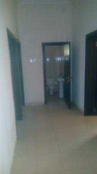 Luxury 3 Bedroom with Bq, Agungi, Lekki, Lagos, Flat for Rent