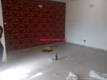 2 Bedroom Flat, Beachland Estate, Berger, Arepo, Ogun, Flat for Rent