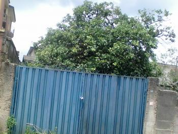 2 Bedroom Bungalow on Full Plot, 650sqm in Unity Estate,ojodu, Beside Morgan, Unity Estate, Ojodu, Lagos, Land for Sale