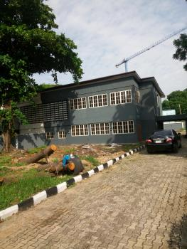 5 Bedroom Detached House, Off Kingsway Road, Old Ikoyi, Ikoyi, Lagos, Detached Duplex for Rent