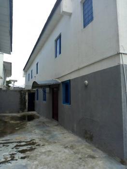 2 Bedroom Semi Detached House, Legali Ayorinde, Victoria Island Extension, Victoria Island (vi), Lagos, Semi-detached Duplex for Rent