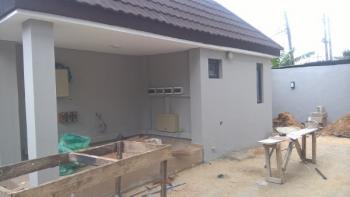 Newly Completed 3 Bedrooms + Bq, in an Estate, Adeniyi Jones, Ikeja, Lagos, Flat for Rent