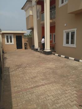 Newly Built 5 Bedroom Duplex, Harmony  Estate, Opic, Isheri North, Lagos, Detached Duplex for Sale