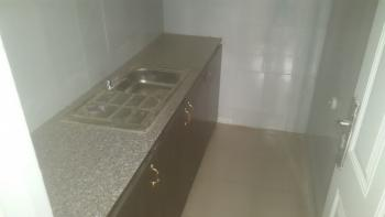 a Brand New and Well Finished Self Contained, By Wuye Ultra Modern Market, Wuye, Abuja, Self Contained (single Room) for Rent