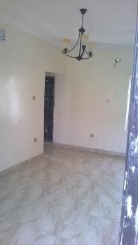 Luxury Mini Flat, Off Demurin Street, Alapere, Ketu, Lagos, Mini Flat for Rent