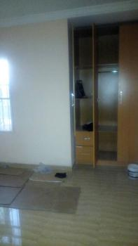 Room Self Contained at Ajah, Off Olufemi Street, Thomas Estate, Ajah, Lagos, Self Contained (single Room) for Rent