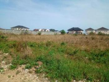Plots of Land Available at Unbelievable Cheap Price, Alatise, Ibeju Lekki, Lagos, Mixed-use Land for Sale
