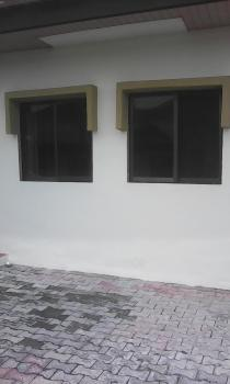 Mini Flat, Off Fola Osibo Street, Lekki Phase 1, Lekki, Lagos, Mini Flat for Rent