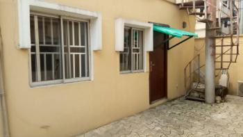 2 Bedroom Flat, Dolphin Estate, Ikoyi, Lagos, Flat for Rent