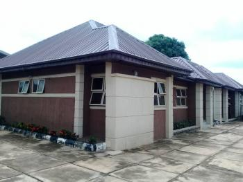 Neat, Spacious and Tastefully Finished 3 Bedroom Bungalow in a Fantastic Location, Orange Gate Avenue, Oluyole Estate, Ibadan, Oyo, Detached Bungalow for Rent