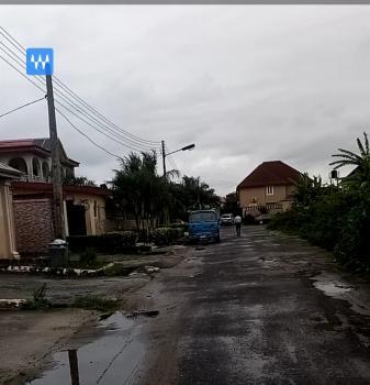 Plots of Land, Lekki Phase 2, Lekki, Lagos, Residential Land for Sale