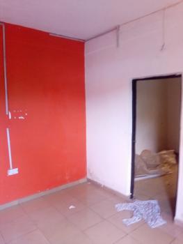 Neat Mini Flat, Adeniran Ogunsanya, Surulere, Lagos, Mini Flat for Rent