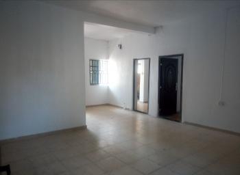a 3 Bedroom Flat, Chevron, Lekki Expressway, Lekki, Lagos, Flat for Rent
