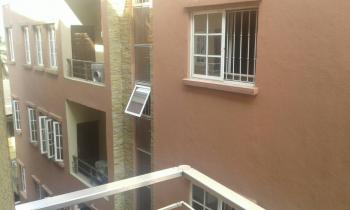 Fully Furnished Self Contained, Yaba, Lagos, Self Contained (single Room) for Rent