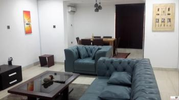 New   3 Bedroom Apartment   Serviced, Residential Area, Banana Island, Ikoyi, Lagos, Flat for Rent