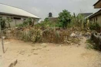 Best Buy Ever: 1300sqm Plot of Land, 5 Plots From Lekki-epe Expressway, Opposite Rainoil Filling Station, Abijo Gra, Ibeju Lekki, Lagos, Mixed-use Land for Sale