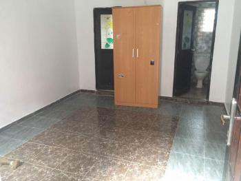 Spacious Self Contained, Ilasan, Behind Elevation Church, Ikate Elegushi, Lekki, Lagos, Self Contained (single Room) for Rent