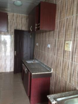Nice 2 Bedroom Flat, Off Lekki County Home, Ikota Villa Estate, Lekki, Lagos, Flat for Rent
