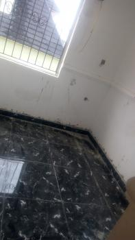 Luxury Self Contained, Lekki Second Toll Gate Area, Lekki, Lagos, Self Contained (single Room) for Rent