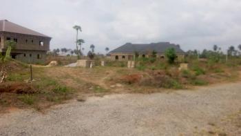 Plots of Land in a Developed Estate, Mowe Ofada, Ogun, Land for Sale