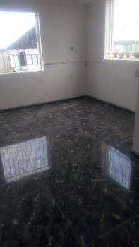 Luxury Mini Flat, Upstairs, Lekki Second Tollgate, Lekki, Lagos, Mini Flat for Rent