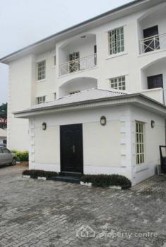 One Bedroom Luxury Apartment, Oniru, Victoria Island (vi), Lagos, Mini Flat Short Let