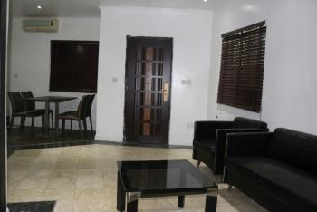 2 Bedroom Furnished Apartment, Ogba, Ikeja, Lagos, Detached Bungalow Short Let