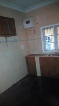 Luxury 3 Bedroom Duplex, Mobolaji Johnson Estate, Via Marwa Round About, Lekki Phase 1, Lekki, Lagos, Detached Duplex for Sale